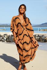 Khush Khush Atlantis Dress