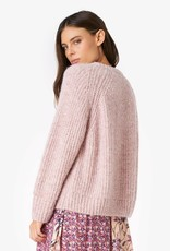 Xirena Xirena Hutton Sweater