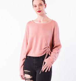 Kerisma Kerisma Kane Sweater