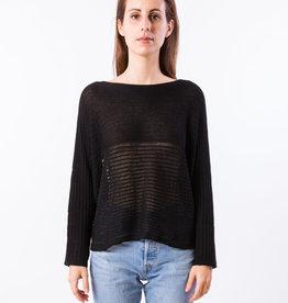 Kerisma Kerisma Neena Sweater