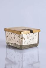 Capri Blue Capri Blue Mercury Jewel Box Candle