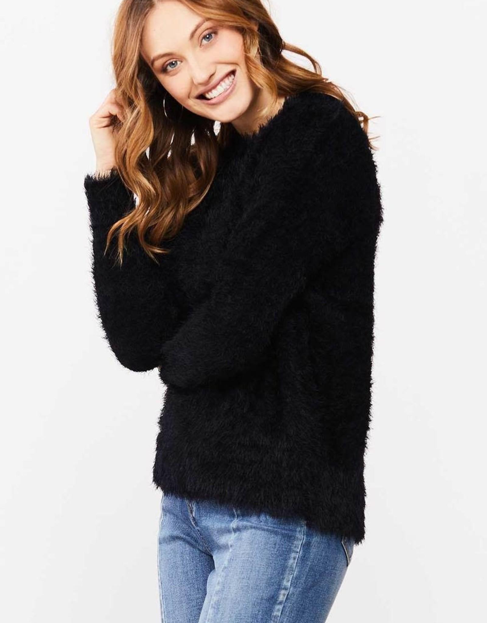 Velvet Heart Velvet Heart Brooklyn Sweater