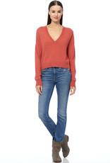 360 Cashmere 360 Cashmere Alexandria Sweater