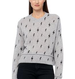 360 Cashmere 360 Cashmere Indra Sweater