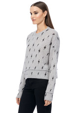 360 Cashmere 360 Cashmere Indra Sweater