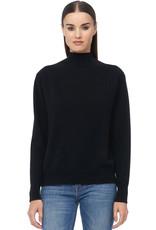 360 Cashmere 360 Cashmere Carlin Sweater