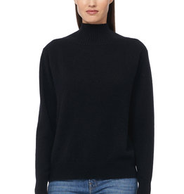 360 Cashmere 360 Cashmere Carlin Sweater