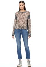 360 Cashmere 360 Cashmere Krystine Sweater