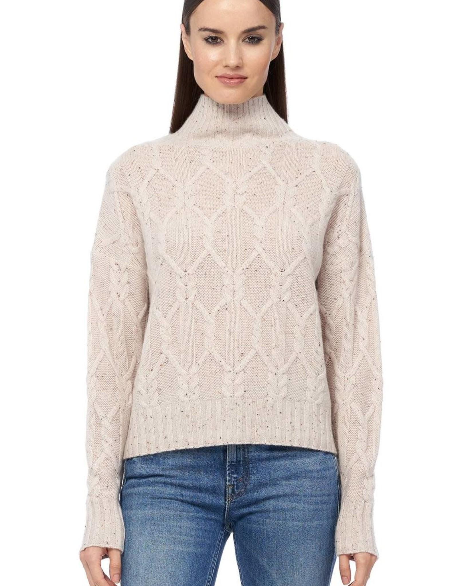 360 Cashmere 360 Cashmere Miriam Sweater