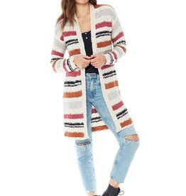Saltwater Luxe Saltwater Luxe Cole Cardigan