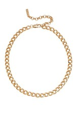 LUV AJ Luv AJ Soho Necklace