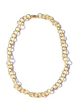 UNCVRD UNCVRD Isabella Necklace