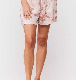 Velvet Heart Velvet Heart Lyra Shorts
