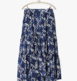 Xirena Xirena Iris Skirt Water