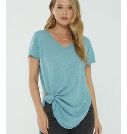Project Social T Project Social T Wearever  Tunic