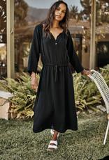 Velvet Velvet Ramira Dress