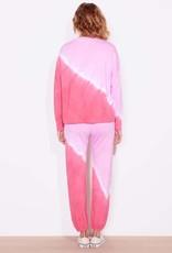 Sundry Sundry Terry Oversized Sweatshirt