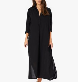 Xirena Xirena Hope Dress Black