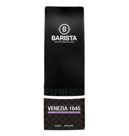 Barista Venezia Espresso