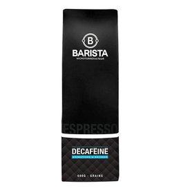 Barista Décaféiné Espresso