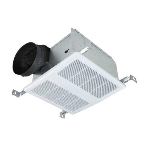 Ventilateur de salle de bain Ortech 110 PCM OD-1109