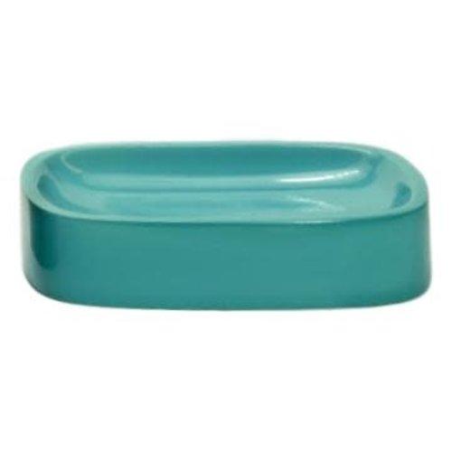 Porte-savon aqua Radiance