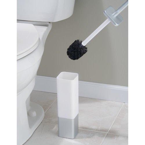 Brosse de toilette carré Metro