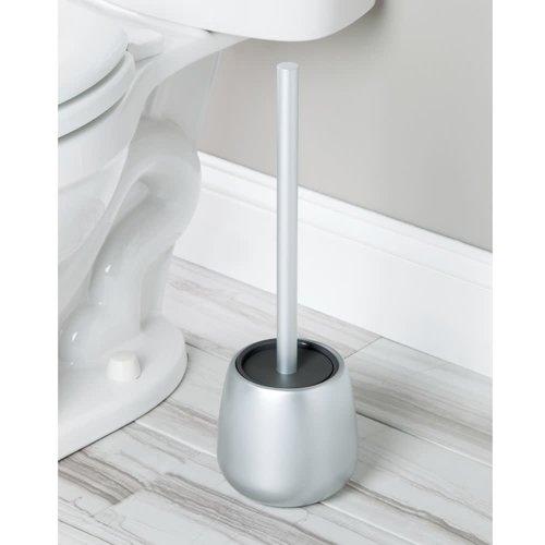 Brosse de toilette ronde Brizo Forma