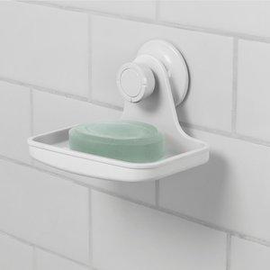 Porte-savon Flex Gel-Lock™ par Umbra