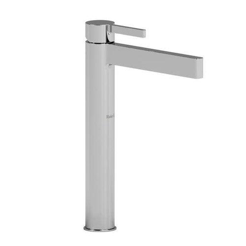 Riobel Robinet de lavabo monotrou haut chrome Paradox par Riobel