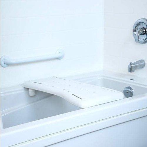 Siège sécuritaire pour le bain par HealthCraft