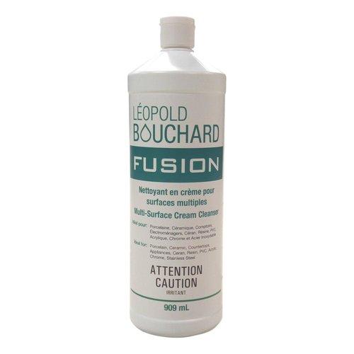 Nettoyant en crème Fusion pour surfaces multiples