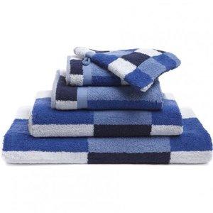 ligano Collection de serviette Boston