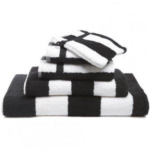 ligano Collection de serviette Vancouver