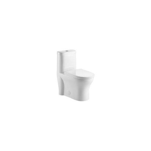 NEPTUNE Toilette Florence par Neptune