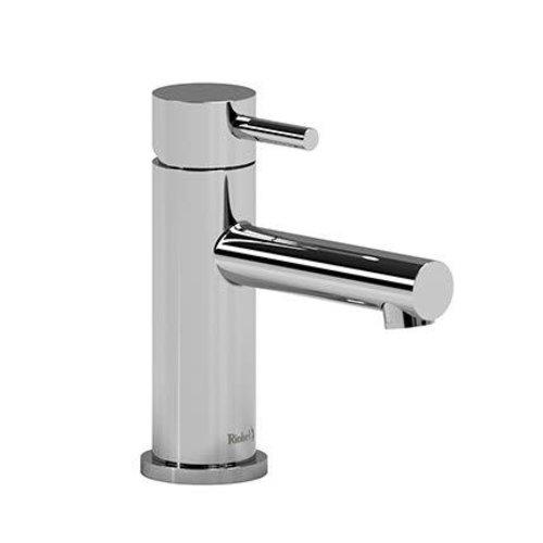Riobel Robinet de lavabo monotrou GS chrome, sans drain par RIOBEL