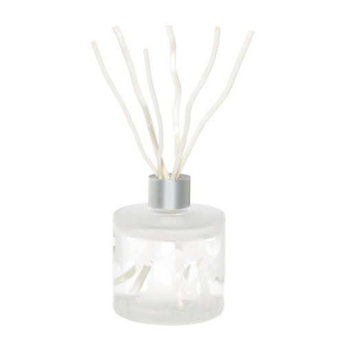 Bouquet parfumé Aroma Dream – Délicatesse ambrée