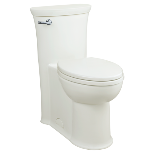 Demo Toilette Tropic Mono 4,8L par American Standard