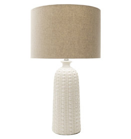 Newell Lamp