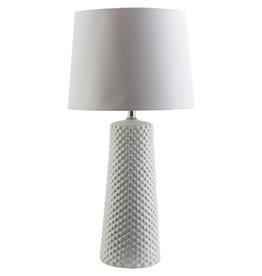Wesley Lamp