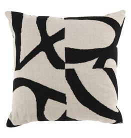 Kali Pillow (Set of 2)