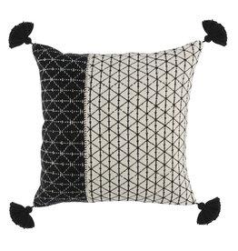 Celeste Pillow (Set of 2)