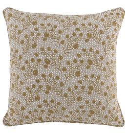 Marigold Pillow (Set of 2)
