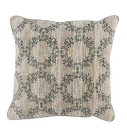 Ringlet Pillow (Set of 2)