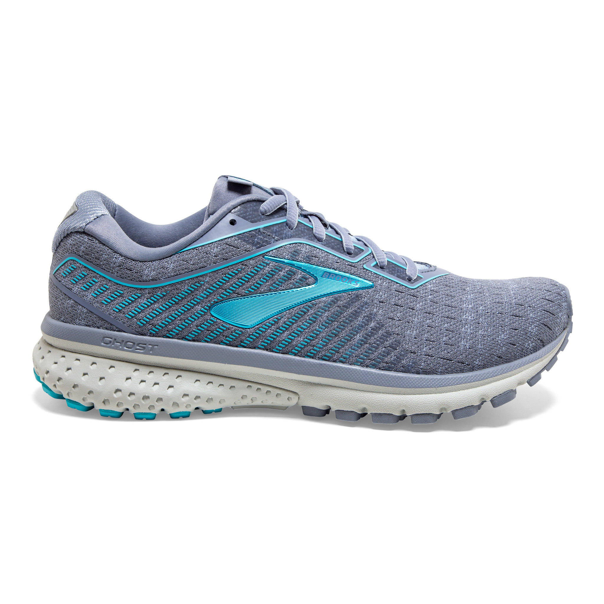 Brooks Brooks Ghost 12 - Women