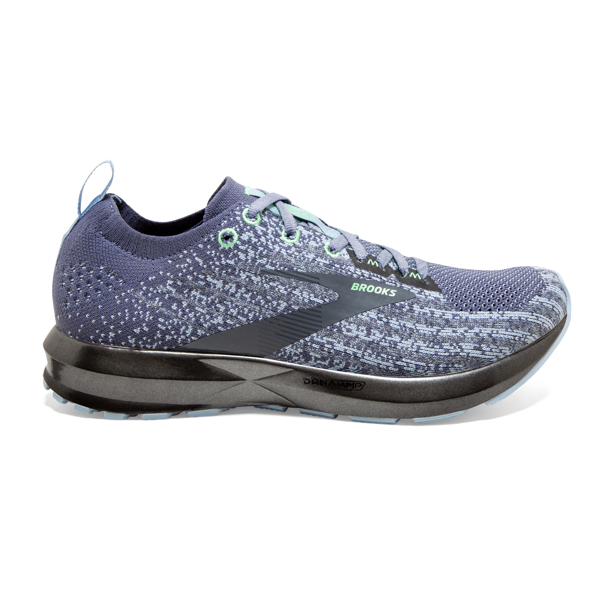 Brooks Brooks Levitate 3 - Women