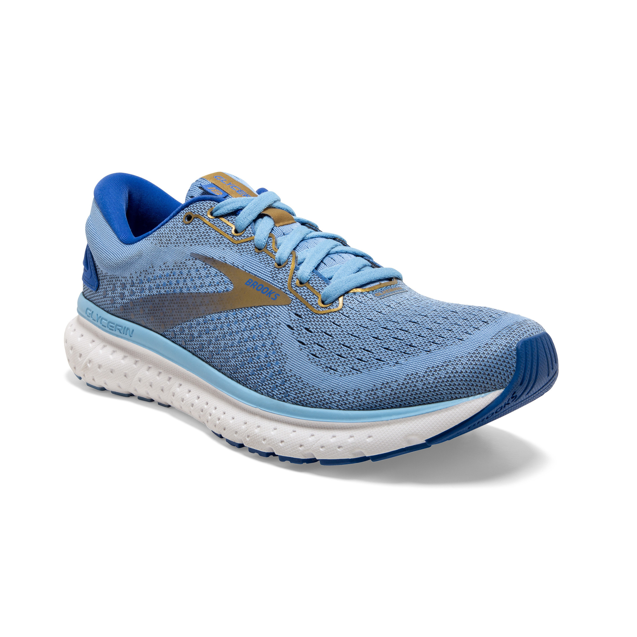 Brooks Brooks Glycerin 18 - Women
