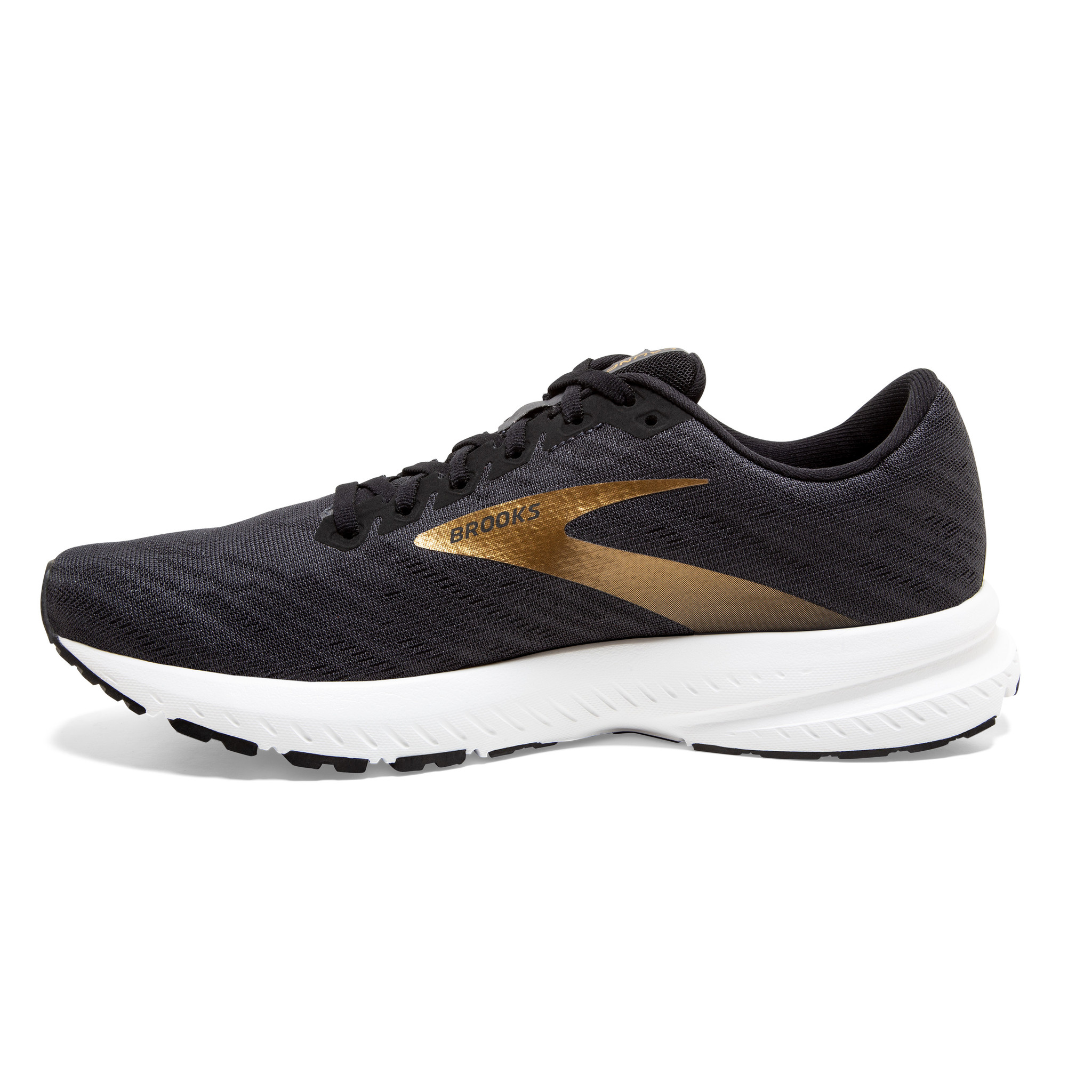 Brooks Brooks Launch 7 - Men