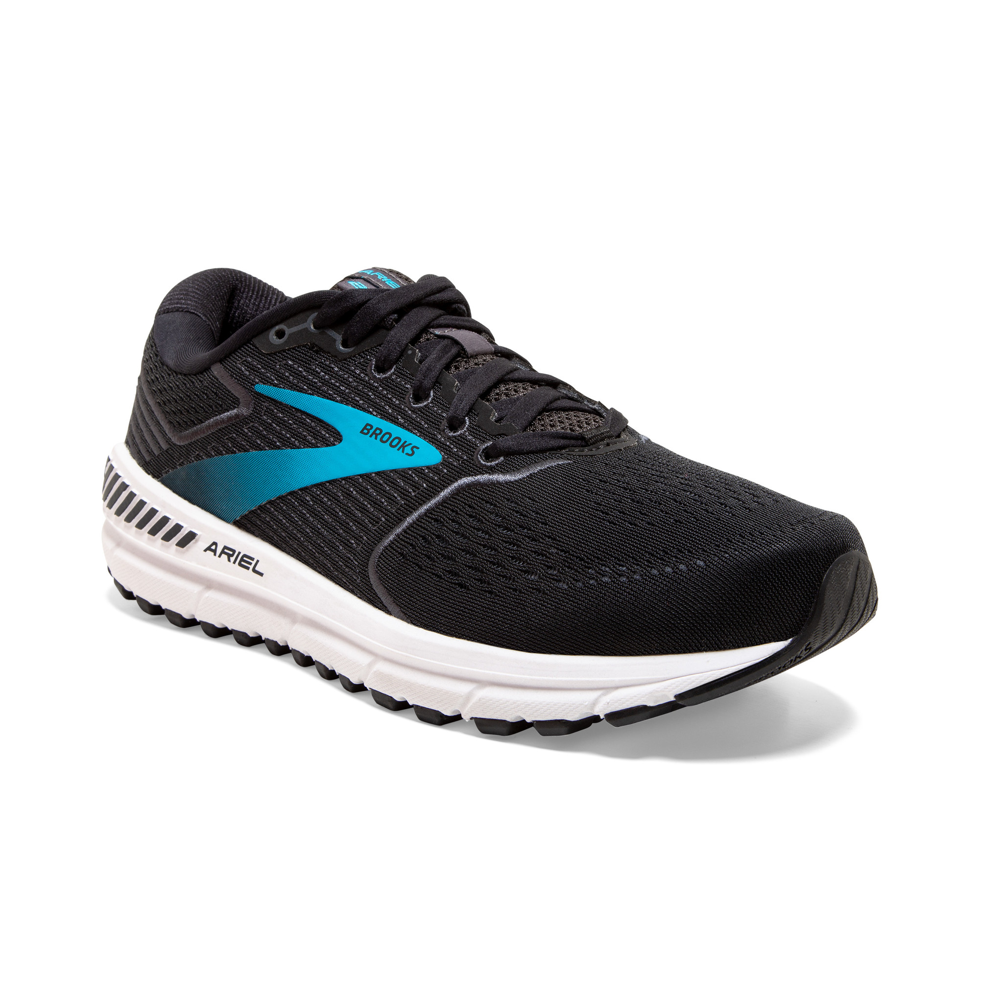 Brooks Brooks Ariel 20 - Women