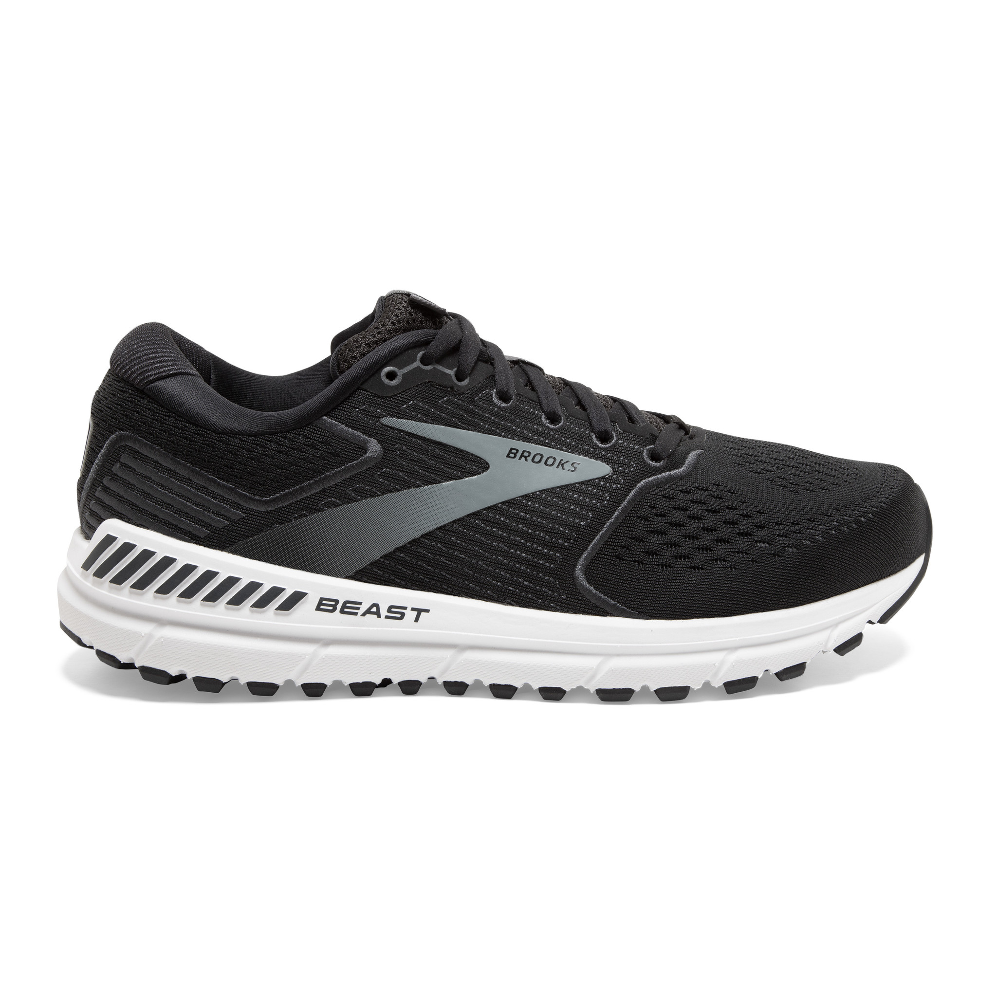 Brooks Brooks Beast 20 - Men